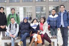 Rotterdam, Kota dengan Harga Properti Paling Murah