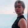 5 Fakta Si Tomboi Lee Joo Young di Itaewon Class