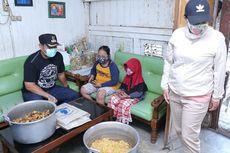 Dibanding Kota Lain, Jumlah Pasien Covid-19 Sembuh di Kota Semarang Paling Tinggi