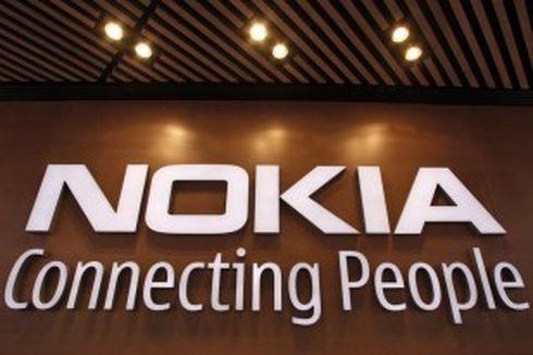 Penjualan Nokia Lumia Lebih Banyak dari BlackBerry