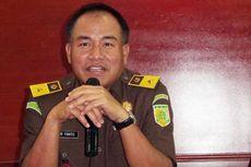 Bos PT Grand Indonesia Kembali Tak Penuhi Panggilan Kejagung Terkait Kasus Kontrak PT HIN
