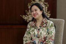 Gelitik Iklan Politik dan Baliho Puan Maharani