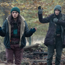 Sinopsis Two Weeks to Live, Misi Balas Dendam Maisie Williams, Segera di HBO Max