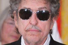 Lirik dan Chord Lagu Sign on the Window - Bob Dylan