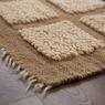 Agar Bersih Maksimal, Ikuti 5 Langkah Mencuci Karpet Wol