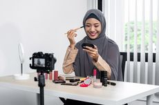 Ssstt, Ini Rahasia Jitu Bikin Konten Bisnis Menarik di TikTok Selama Ramadhan