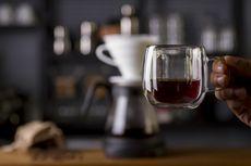 Java Coffee Festival, Agenda Baru Warnai Dieng Culture Festival 2019