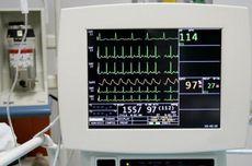 Jantung Sering Berdebar? Bisa Jadi Itu Penyakit Aritmia