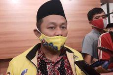 Gandeng Keluarga SBY, Partai Golkar Optimistis Menang di Pilkada Pacitan