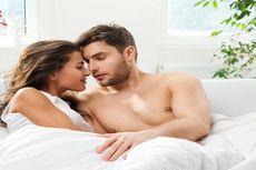 Resolusi Seks di 2015, Jangan Terlalu
