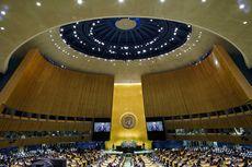 Bertemu Jokowi, Biden Ajak Pemimpin Dunia Selamatkan Jutaan Manusia di Tengah Pandemi