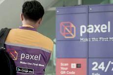 Pastikan Kelancaran Pengiriman Paket Saat PSBB, Paxel Tambah Kurir
