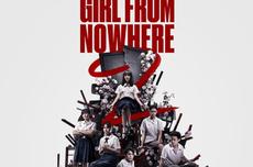Tengah Naik Daun, Berikut 5 Fakta Menarik Serial Girl from Nowhere