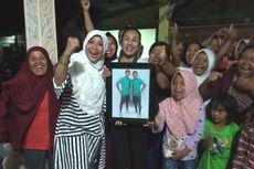 Lantunan Shalawat Bergema di Rumah si Kembar Bagas-Bagus saat Timnas U-16 Juarai AFF