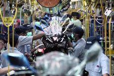 Popularitas Bebek Makin Surut, Hampir Disusul Motor Sport