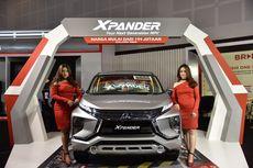 Mitsubishi Mulai Jual Beli Mobil Bekas