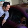Cerita Denny Cagur Didukung Ibunda Jadi Pelawak Setelah Dapat Hadiah