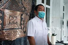 Sempat Ada Keluhan dari RS, Wali Kota Semarang Klaim Stok Oksigen Aman
