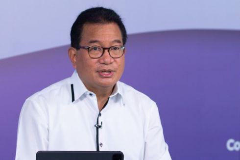 Pengusaha Diminta Beri Kebijakan Khusus untuk Pekerja yang Tinggal di Wilayah PPKM Mikro