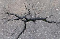 Gempa 4,2 Magnitudo Guncang Seram Barat, Warga Berhamburan