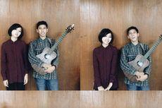 Lirik dan Chord Lagu Senja di Jakarta - Banda Neira