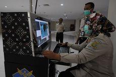 Antisipasi Virus Corona, Kemenkes Siagakan Thermoscanner di 135 Pintu Masuk RI