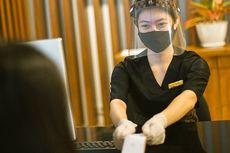 Jakarta PSBB Total, Hotel di Yogyakarta Cari Tamu Daerah Lain