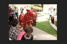 Jangan Lewatkan, Candra Naya Batavia Festival di Superblok Green Central City!