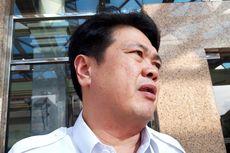 Pengawas Kurang, Kadisnaker DKI Meminta Perkantoran di Jakarta Aktif Laporkan Kasus Covid-19