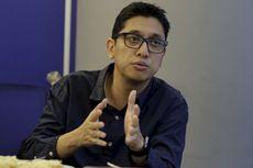 Kimo Stamboel Ungkap Alasan Mau Sutradarai Film Jailangkung 3