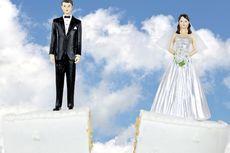 Dua Kasus Perceraian Berujung Pembongkaran Rumah di Jawa Timur