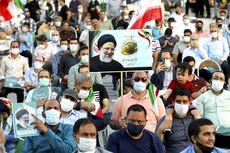 4 Alasan Menentukannya Pilpres Iran bagi Barat