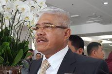 Ketua MA Perintahkan Cabut Larangan Ambil Gambar dan Rekaman dalam Sidang