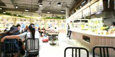 Dorong Bisnis UKM Bangkit dari Pandemi, ShopeePay Luncurkan
