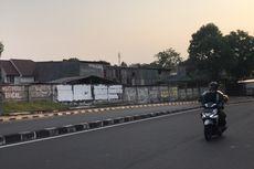 Lurah Bintaro Berencana Sediakan Tembok Khusus untuk Mural