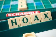 Dalam 7 Pekan, Kemenkominfo Catat 177 Isu Hoaks soal Virus Corona