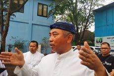 Islamic Centre Protes Terdampak Tol Becakayu, Wali Kota Bekasi Ingatkan Itu Lahan Pemda