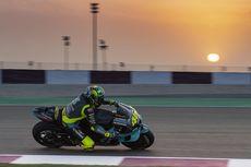 Jadwal dan Link Live Streaming MotoGP Qatar, Sesi Latihan Bebas Digelar Hari Ini
