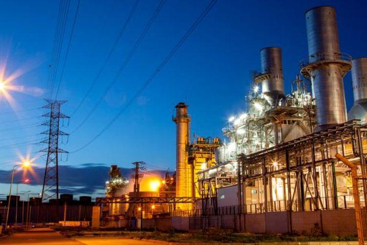 Diperkirakan, cadangan minyak bumi dalam negeri, yang merupakan sumber utama energi Indonesia, akan habis pada 2025.