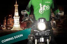 GoJek Hadir di Yogyakarta Minggu Depan?