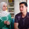 Punya 2 Anak, Nycta Gina dan Rizky Kinos Tak Ingin Tambah Momongan