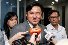 Politisi Malaysia Ini Dituding Memperkosa PRT asal Indonesia
