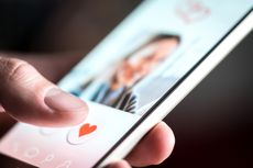 Fitur Video Chat di Tinder Sudah Bisa Dicoba Semua Pengguna