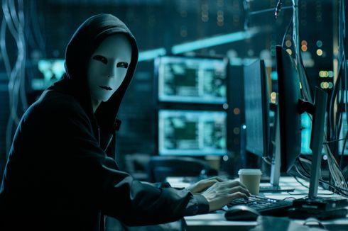 Hacker Bobol Sistem Keamanan Verifikasi Dua Langkah di 10 Negara