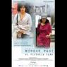 5 Film Indonesia yang Raih Penghargaan FFI, Tayang di Disney+ Hotstar