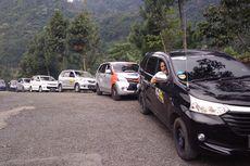 Kampanye Safety Driving ala Komunitas Avanza-Xenia