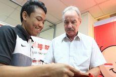 Deretan Alumnus Arema Cerita Kesan Dilatih Alfred Riedl