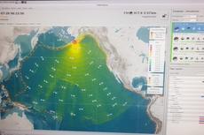Gempa M 8,1 Guncang Semenanjung Alaska, Adakah Dampak bagi Indonesia?