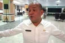 Status Bencana Naik, Gugus Tugas Covid-19 Sumut Dipimpin Gubernur dan Pangdam