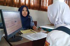 Hindari Akun Ganda di PPDB Online, Jateng Wajibkan Calon Siswa Miliki Token